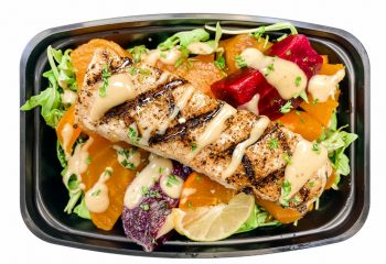 low carb home delivery meals